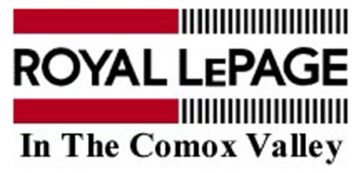Royal LePage-Comox Valley